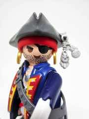 Playmobil 2016 Toy Fair Pirate Figure
