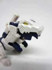 Hasbro Transformers Generations Titans Return Overboard