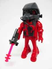 Playmobil Specials Space Ranger