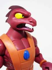 Mattel Masters of the Universe Classics Clawful