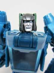 Hasbro Transformers Generations Titans Return Brawn