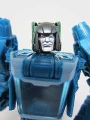 Hasbro Transformers Generations Titans Return Brawn