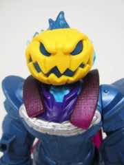 Hasbro Hero Mashers Monsters Sir Jack-O-Lanternus