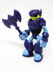Onell Design Glyos Skeleden Keldorac Action Figure