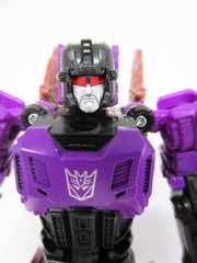 Hasbro Transformers Generations Titans Return Mindwipe