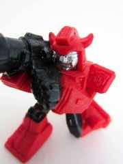 Hasbro Transformers Robots in Disguise Tiny Titans Cliffjumper