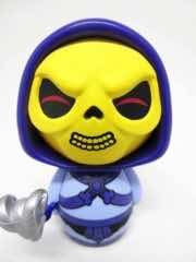 Funko Masters of the Universe Dorbz Skeletor