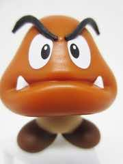 Jakks Pacific World of Nintendo Goomba Action Figure