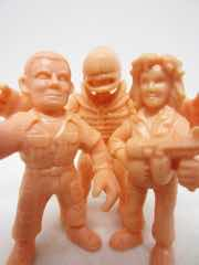 Super7 Alien M.U.S.C.L.E. Set A