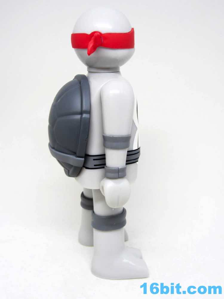 16bit Com Figure Of The Day Review Funko X Playmobil