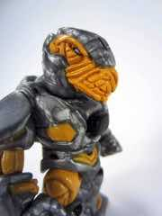 Onell Design Glyos Neo Granthan Gladiator Action Figure