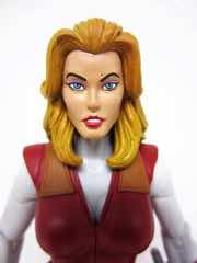 Mattel Masters of the Universe Classics Adora