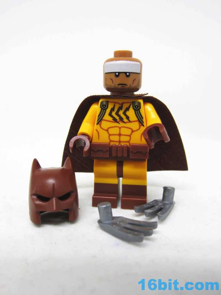 16bit Com Figure Of The Day Review The Lego Batman Movie