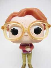 Funko Pop! Television Stranger Things Barb Pop! Vinyl Figure