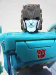 Hasbro Transformers Generations Titans Return Sergeant Kup
