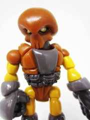 Onell Design Glyos Capture Pheyden