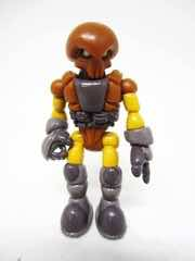 Onell Design Glyos Capture Pheyden Action Figure