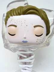Funko Pop! Television Twin Peaks Laura Palmer Pop! Vinyl Figure