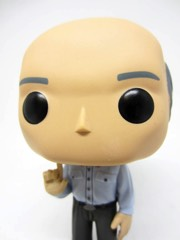 Funko Pop! Television Twin Peaks The Giant Pop! Vinyl Figure