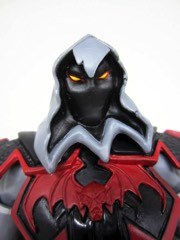 Mattel Masters of the Universe Classics Horde Wraith