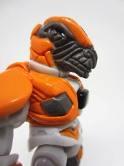 Onell Design Glyos Neo Granthan Skaterriun Mimic