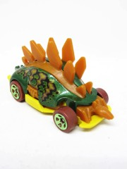 Mattel Hot Wheels Motosaurus
