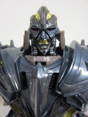Hasbro Transformers The Last Knight Premier Edition Leader Class Megatron