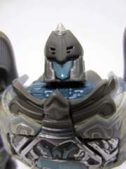 Hasbro Transformers The Last Knight Steelbane