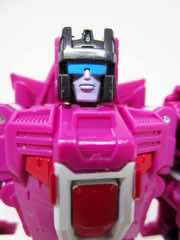Hasbro Transformers Generations Titans Return Misfire