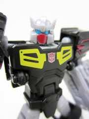 Hasbro Transformers Generations Titans Return Rewind