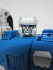Hasbro Transformers Generations Titans Return Twin Twist