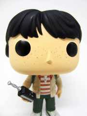 Funko Pop! Television Stranger Things Mike Pop! Vinyl Figure