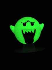 Nintendo Super Mario Boo Amiibo