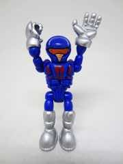 Onell Design Glyos Neo Astrovos Action Figure