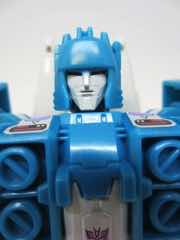 Hasbro Transformers Generations Titans Return Slugslinger