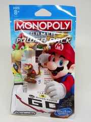 16bit Com Figure Of The Day Review Hasbro Nintendo Diddy