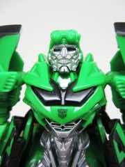 Hasbro Transformers The Last Knight Premier Edition Crosshairs