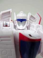 Hasbro Transformers Generations Cyber Battalion Jetfire