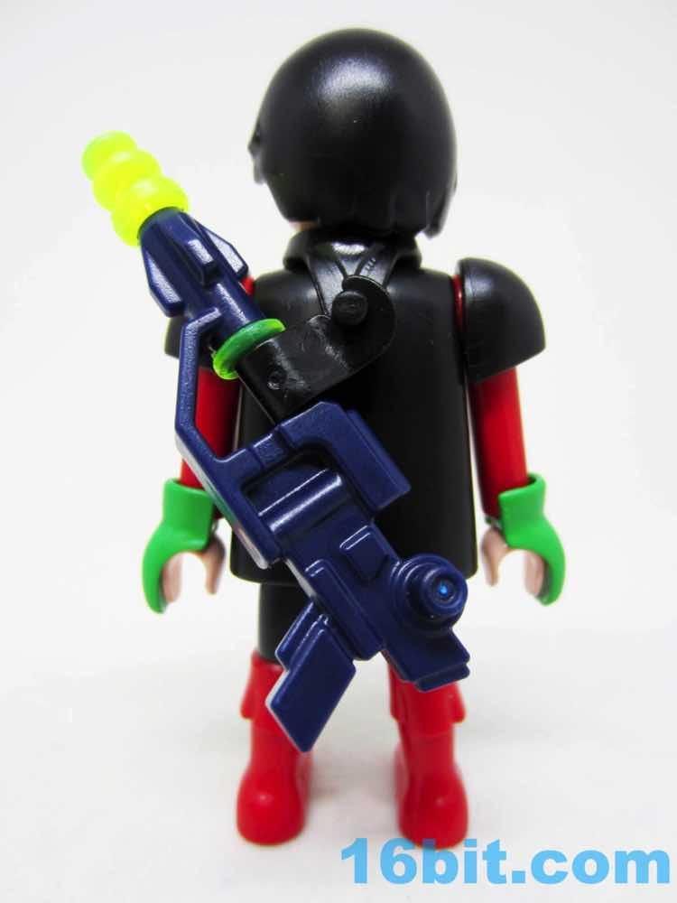 16bit.com Figure of the Day Review: Playmobil Fi?ures Figures Princess Action Figure