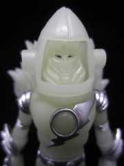 Outer Space Men Cosmic Radiation Inferno Action Figure