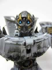 Hasbro Transformers The Last Knight Premier Edition Cogman
