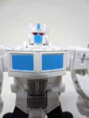 Hasbro Transformers Generations Legion Ultra Magnus