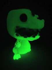 Funko Pop! Animation Glow in the Dark Reptar Pop! Vinyl Figure