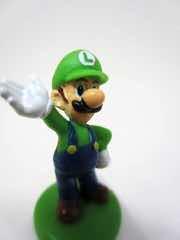 Hasbro Nintendo Luigi Monopoly Gamer Power Pack