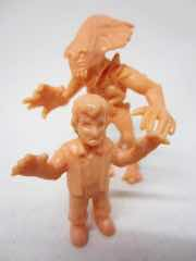 Super7 Aliens M.U.S.C.L.E. Set E