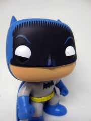 Funko Pop! DC Comics Super Heroes Retro Batman Vinyl Figure
