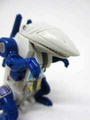 Hasbro Transformers Rippersnapper