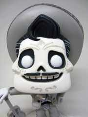 Funko Pop! Disney Coco Ernesto Pop! Vinyl Figure