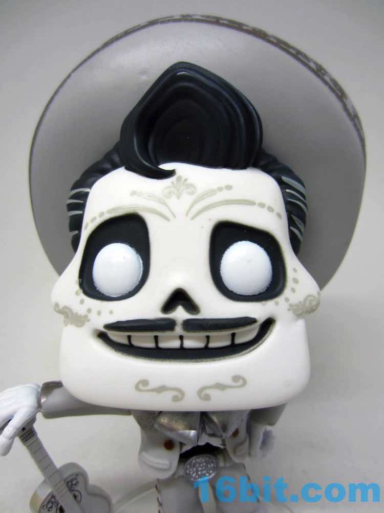 16bit Com Figure Of The Day Review Funko Pop Disney Coco