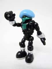 Onell Design Glyos Fireyden Action Figure